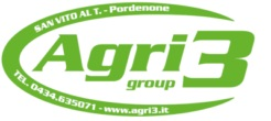 agri3 group